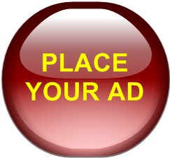 PLACE YOUR AD